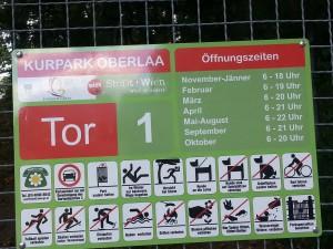 Oberlaa_Tor1