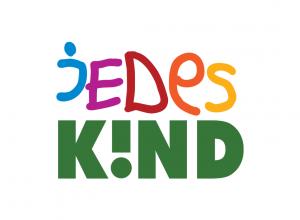 jedesKind_Logo