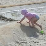 Sand_Wasserlauf