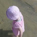 Wasser_Sand1