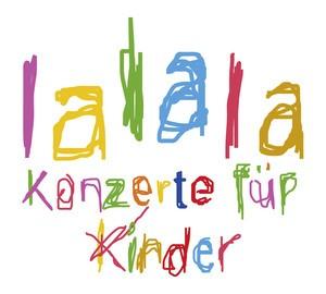 lalala_kinderkonzerte
