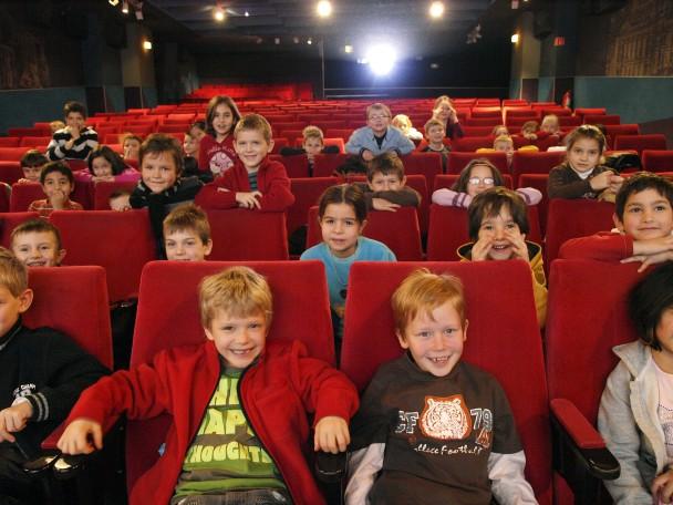 Bilderbuch Kino Kinderinfo Blog