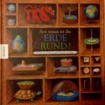 Seit wann ist die Erde rund - Sachbuchtipps für große Kinder © Knesebeck Verlag