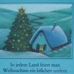 Weihnachten anderswo_1