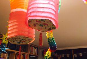 kindergeburtstag ideen f rs feiern kinderinfo blog. Black Bedroom Furniture Sets. Home Design Ideas