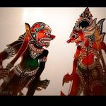 Fusion wayang Kulit_traditional 2