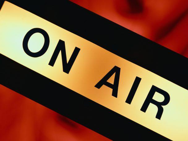 radio_on-air