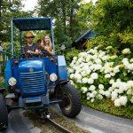 traktorbahn2_18x12_300dpi