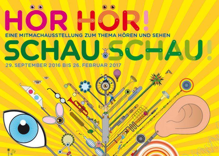 zoom_hoer_schau