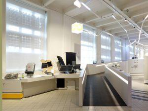 Technisches Museum Wien Besuch. Neue Ausstellung im Techniches Museum Wien On/Off. Solarenergie. Wie funktioniert Solarenergie. Wieviel Strom gewinnen wir durch Solarenergie.