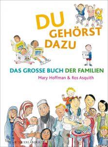 Sachbücher für Kinder