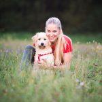 Hundeangstworkhop in der wienXtra-kinderinfo mit Conny Sporrer