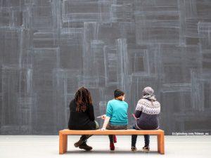 Ausstellungen in Wien. Museums-Besuch. Mit Familie ins Museum. Mit Kindern ins Museum. Unternehmungen.