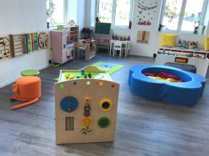 https://blog.kinderinfowien.at