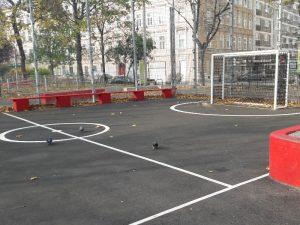 Spielplatz Einsiedlerpark blog.kinderinfowien.at