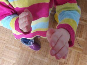Klatschspiele im blog.kinderinfowien.at