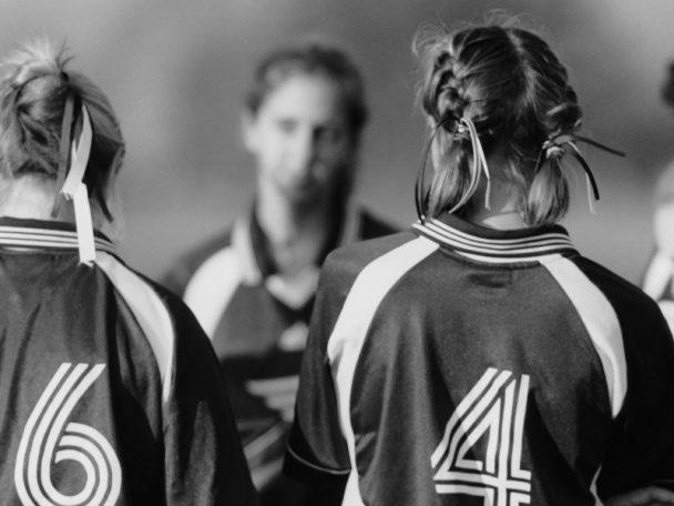 Mädchenfußball im blog.kinderinfowien.at