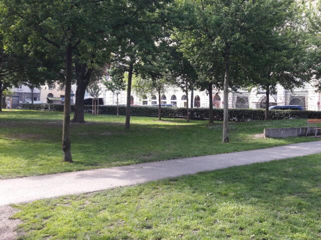 Park_Rudolfspark