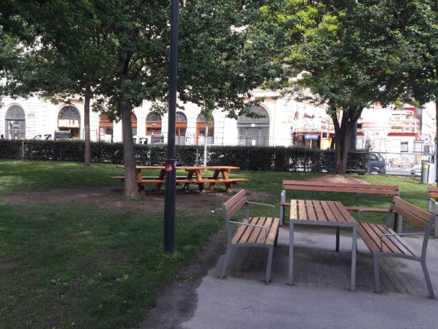 Tisch_Bank_Kombis_Rudolkspark